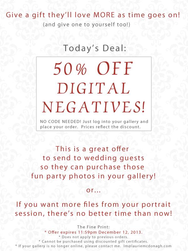 EmailMarketingTemplate-DigitalNegatives